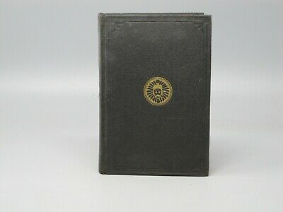 The Black Camel book image