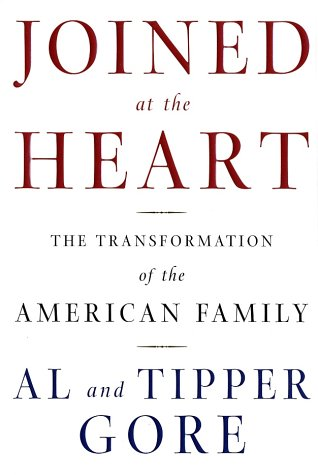 Joined at the Heart book image