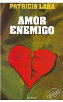 Amor Enemigo book image