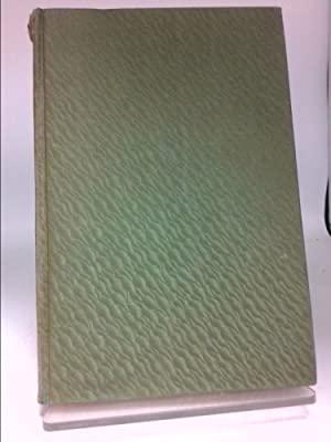 Authors Digest, Vol. 14 book image