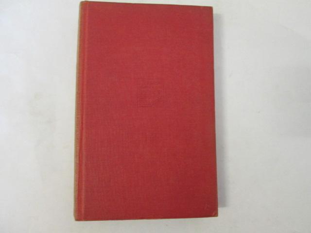 Eugenie Grandet book image