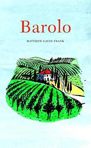 Barolo book image