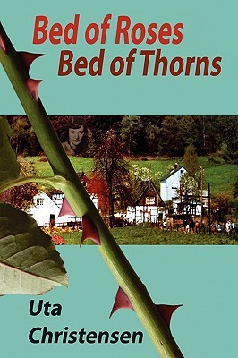 Bed of Roses Bed of Thorns book image
