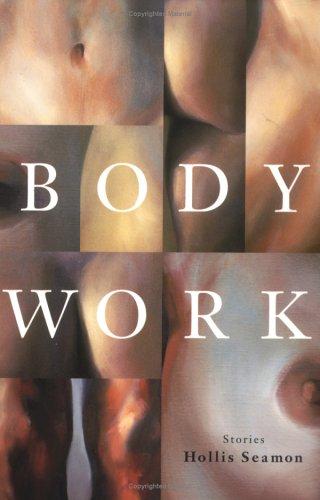 Body Work book image