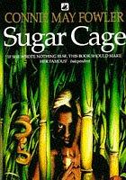 Sugar Cage book image