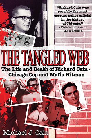 The Tangled Web book image