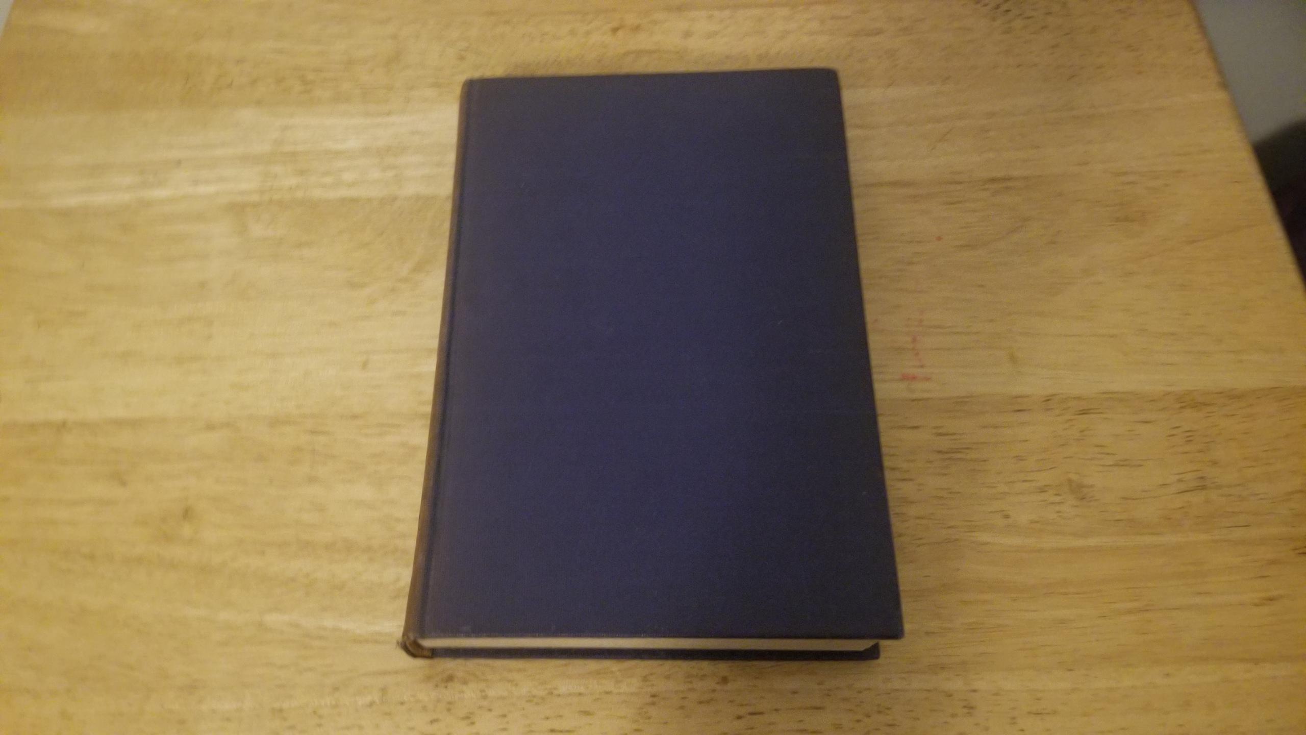 Almayer's Folly book image