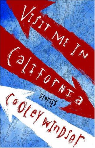 Visit Me in California book image