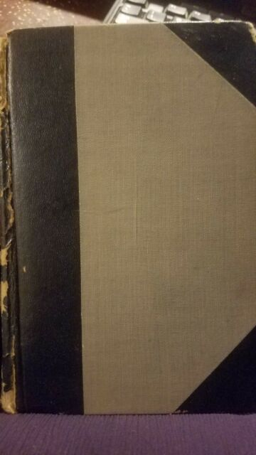 Oliver Twist book image