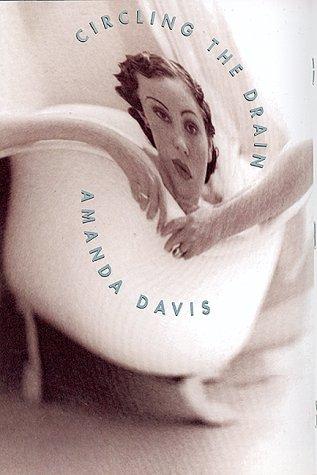 Circling the Drain book image
