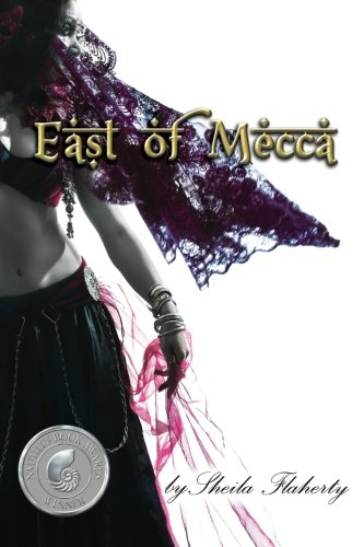 East of Mecca book image