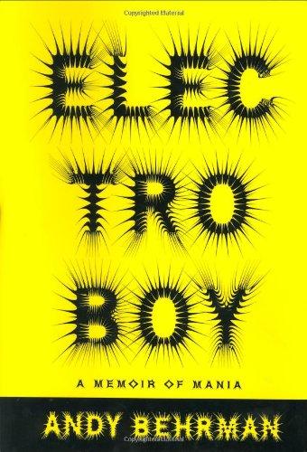 Electroboy book image