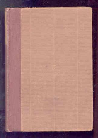 Representative English Essays book image