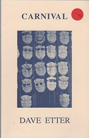 Carnival book image