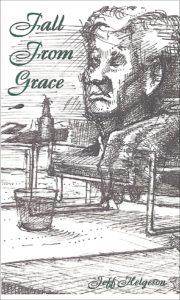 Fall from Grace book image