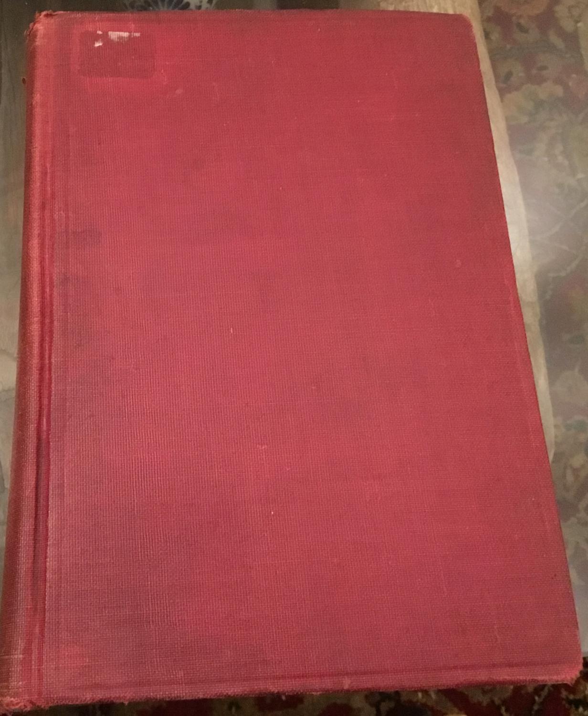 First Principles book image
