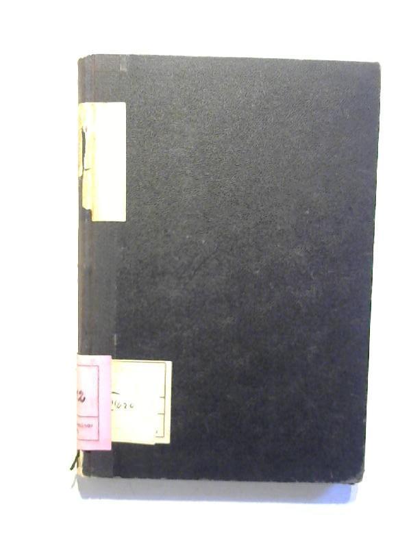 C.H. Spurgeon, unter seinen Predigern book image