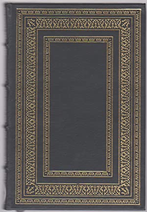 God Knows book image