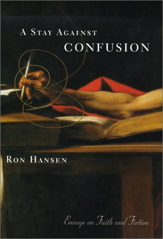 A Stay Against Confusion book image