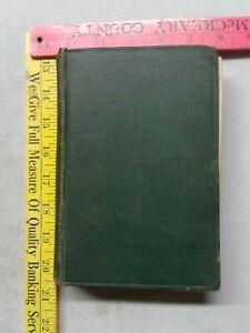 Treasure Island book image