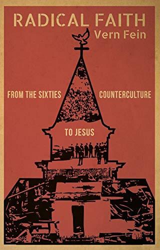 Radical Faith book image