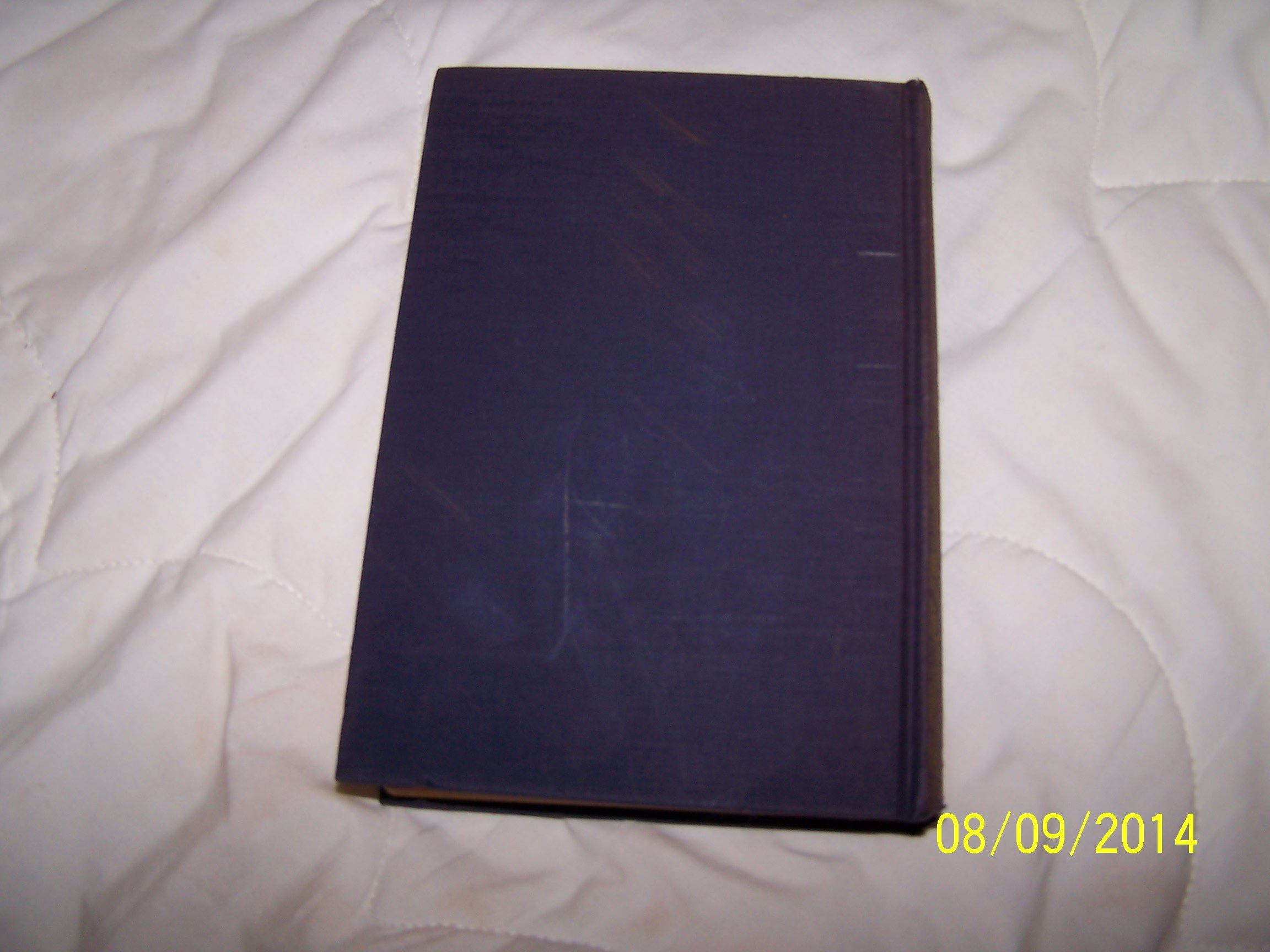 Lord Jim book image