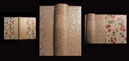 The Legend of Jubal and Other Poems, Old and New, The Spanish Gypsy book image