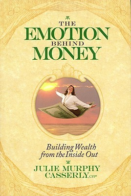 The Emotion Behind Money book image