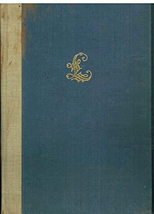 Eliana Americana book image