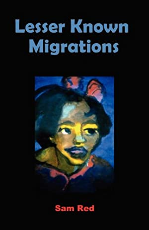 Lesser Known Migrations book image