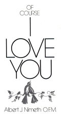 Of Course I Love You book image