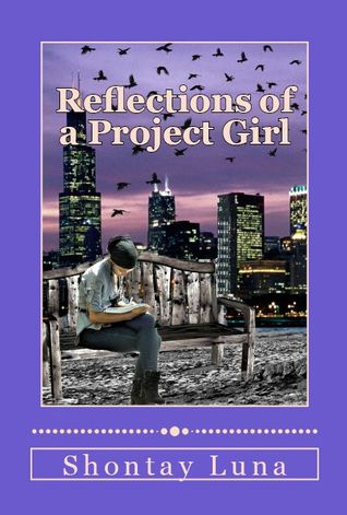 Reflections of a Project Girl book image
