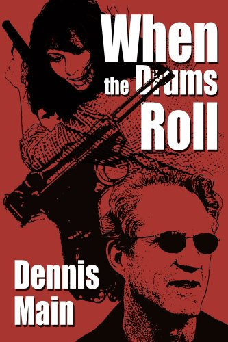 When the Drums Roll book image