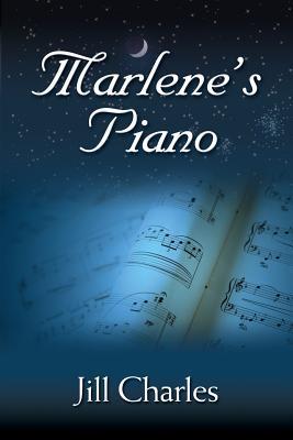 Marlene's Piano book image