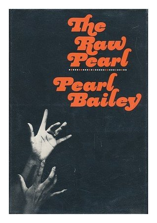 The Raw Pearl