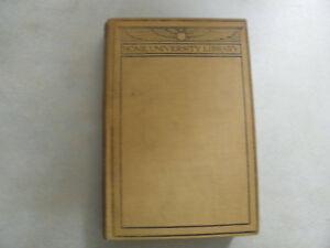 Rome book image