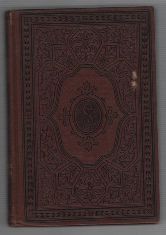 Schiller's Werke book image