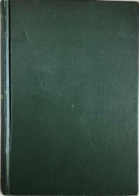 Essays: Second Series book image