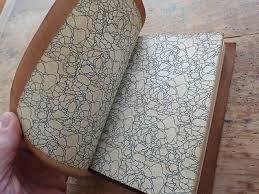 Rubaiyat book image