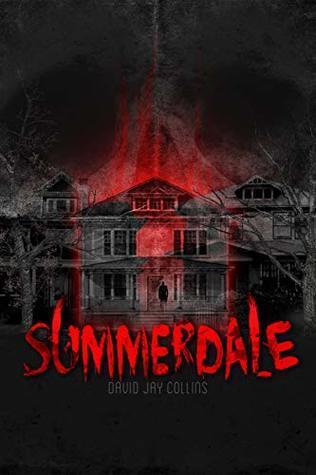 Summerdale book image