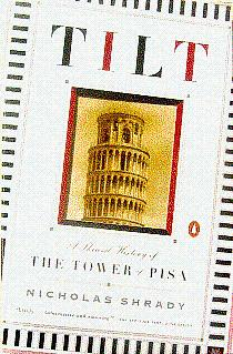 Tilt book image