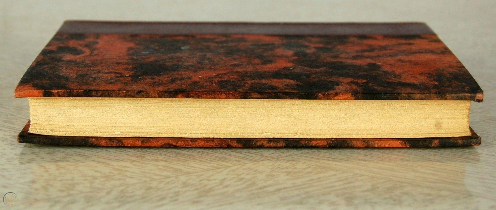 Oeuvres Completes De Francois Villon book image
