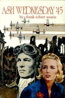 Ash Wednesday '45 book image